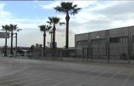 Acerinox aprueba la adquisión de nueve grúas como parte de la inversión de 140 millones