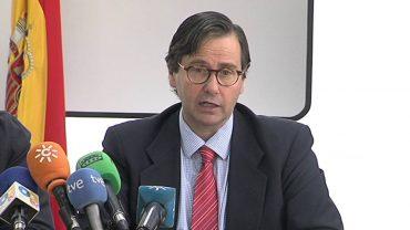 """Aguilera """"Las medidas de seguridad de la OPE, están garantizadas por el Gobierno"""""""
