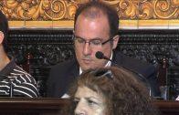 Algeciras Sí Se Puede continúa reivindicando la hemodiálisis en la ciudad