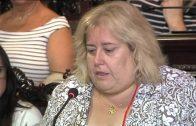 Algeciras Sí se Puede denuncia la situación de las limpiadoras en el Hospital Punta de Europa