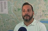 Ávila asegura que detrás de la huelga de limpieza de playas están los socialistas