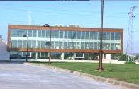 CCOO condena la negativa de Arcgisa a poner en marcha la jornada de verano