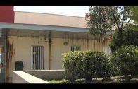 Educación adjudica las obras de ampliación del colegio Blanca de los Ríos
