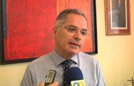 El ayuntamiento modificará, si la corporación lo cree oportuno, el reglamento de Protección Civil