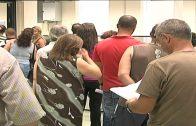 El Ayuntamiento pone en marcha una encuesta entre los jóvenes para conocer sus gustos y sugerencias