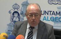 El PP asegura que Algeciras se está convirtiendo en un referente para la creación de empleo