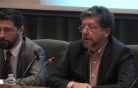La APBA ofrece una Jornada de Oceanografía Operacional en Puertos