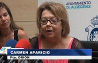 La Fundación La Caixa reparte 15.000 euros entre 4 colectivos de la ciudad