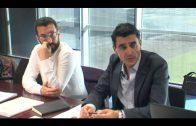 La Junta General de ARCGISA aprueba las cuentas generales correspondientes al año 2015