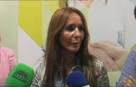 La Junta presenta en Algeciras su programa  Innoactiva 6.000