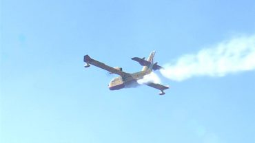 La Junta sancionará a las urbanizaciones que no  tengan Plan de autoprotección contra incendios
