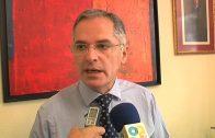 La oposición conoce las propuestas de cambios en las líneas de autobuses y sus recorridos