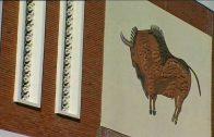 """La plaza de """"Las palomas"""" acogerá el sábado la novillada en clase práctica de la Escuela Municipal de Tauromaquia"""