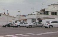 La Policía Nacional detiene a seis personas implicadas en el tiroteo ocurrido en El Saladillo