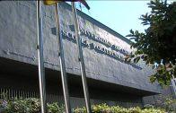 La Universidad de Cádiz realiza obras de remodelación y modernización de la EPSA