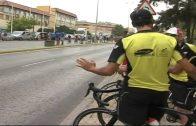 La Vuelta a Andalucía Nature toma forma.