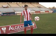 Máiquez, Juanma y Tano son del Algeciras C.F.