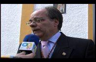 Manuel Delgado es el nuevo presidente del Consejo Local de Hermandades y Cofradías