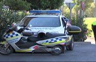 Policía Local y DGT pondrán en marcha controles sobre las condiciones de los vehículos