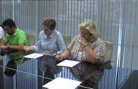 Urbanismo aprueba varias licencias en su reunión semanal