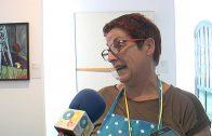 Ya han comenzado los talleres para niños que ofrece el Museo municipal de Algeciras.