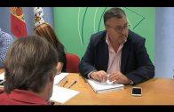 Alcanzado en SERCLA un acuerdo para la retirada del ERE en Servicios Auxiliares Marítimos Algeciras