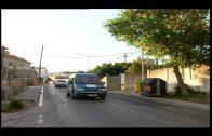 Algeciras Sí Se Puede pide al ayuntamiento trabajos de mejora en La Granja