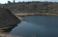 ASSP pide información al alcalde sobre  un almacén de chatarra junto a la laguna de Las Pilas