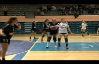 El Balonmano Ciudad de Algeciras contará con equipo senior femenino la próxima temporada