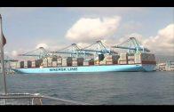 El BOP publica la resolución del SERCLA sobre el sector del amarre y desaarre de buques