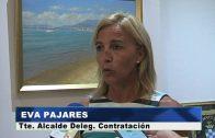 El equipo de gobierno no tolerará que el PSOE ponga en entredicho la honestidad de los funcionarios en la adjudicación del servicio de ayuda a domicilio