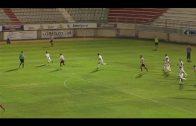El Unión – Algeciras medio día del Club