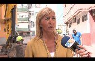 Eva Pajares lamenta la falta de atención del portavoz socialista en las mesas de contratación