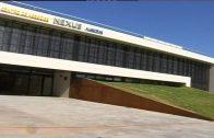 Ferma Gestión se instala en el Edificio Nexus de Zona Franca.
