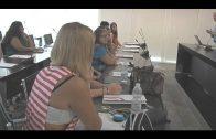 La Cámara de Comercio acoge una charla de motivación al autoempleo para jóvenes
