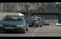 La Guardia Civil interviene 1.500 cajetillas de tabaco de contrabando ocultas en un vehículo