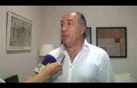 Landaluce agradece a organizadores y participantes el éxito de la Romería Marítima de la Palma