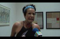Landaluce se coordina con la representante de ACNUR en España para la atención a refugiados