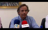 Mañana se celebra el primer Festival Flamenco del Campo de Gibraltar de la Mancomunidad