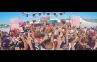 Más de 2.000 personas se darán cita el sábado 20 de agosto en el festival ColorsTribe en Algeciras