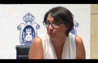 """""""Un oasis de emociones"""", se acerca el día de Algeciras en Isla Mágica"""