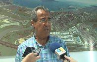 Urbanismo aprueba diversas obras en viviendas particulares de la ciudad
