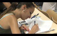 1.449 alumnos acuden la semana que viene  a Selectividad en septiembre en la provincia