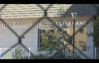 A exposición pública la modificación del estudio de detalle de la manzana 3 de Fuerte Santiago