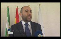 """AESBA considera """"positivas"""" las previsiones de crecimiento del puerto algecireño"""