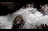 Agaden pide medidas para preservar el sendero del Río de la Miel