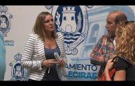 Algeciras celebra mañana en Día Mundial del Turismo con varias actividades