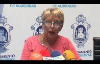 Algeciras será sede del XVII Certamen Internacional 'Ciencia en Acción' del 7 al 9 de octubre
