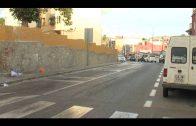 Ascienden a cuatro los detenidos por presunta relación con un homicidio en Algeciras