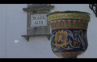 Ciudadanos pide al Ayuntamiento que se acoja al programa turístico de la Junta de Andalucía